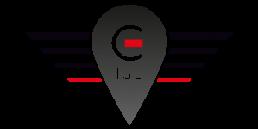 logo C 160